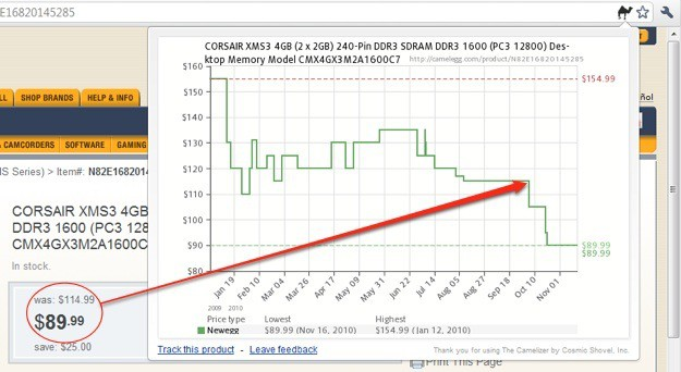 price history amazon newegg.jpg