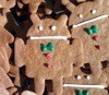 android gingerbread.jpg