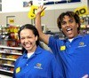best buy employees.jpg