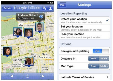 google latitude iphone.jpg