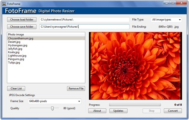 fotoframe photo resizer.jpg