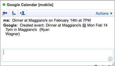 google calendar event add.png