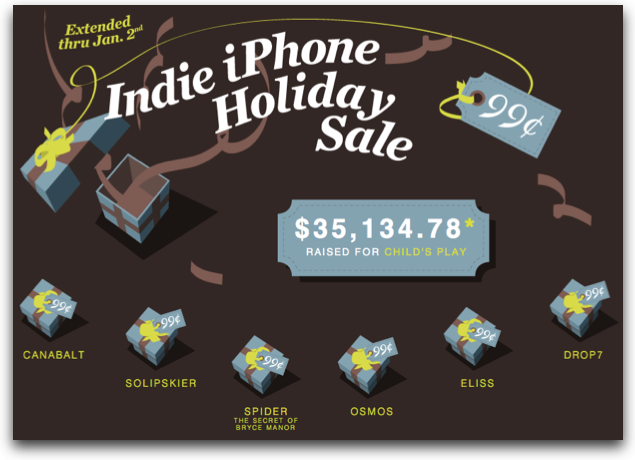 iphone game sale.png