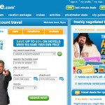 Priceline Bidding Tips