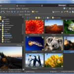 Free Photo Viewer and Editor