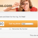 Website Helps Find Your Cellphone By Calling It