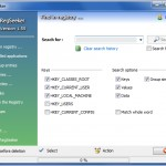 A Better Search Tool for the Windows Registry