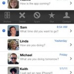 Best Google Voice Apps for iPhone