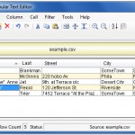 Edit CSV Files Without Excel