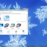 Download Free Windows 7 Themes & Desktop Backgrounds
