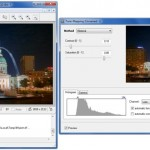 Create HDR Photos with Picturenaut