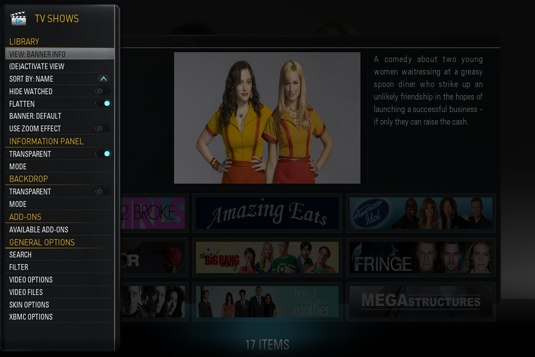 How to download and install xbmc skins - Factors to consider when installing windows ...