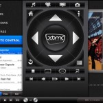 XBMC: Free and Official iOS Remote for XBMC Released