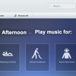Songza Offers Free Streaming Music