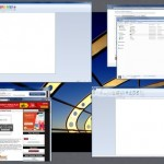 Mac-Style Mission Control on Windows