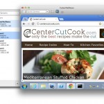 Manage Multiple Remote Desktop (RDP) Sessions on a Mac
